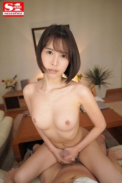 葵つかさの不倫セックスVR