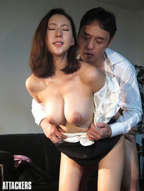 松下紗栄子の不倫セックスAV